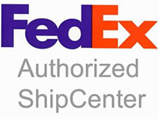 FedEx Midland, Texas